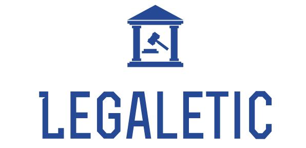Legaletic